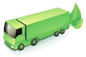 Emissions de CO2 du transport : l'obligation d'information effective au 1er octobre 2013 | Great Buzzness | Scoop.it