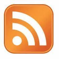 How Are You Using Your Blogs RSS Feed?   Allround Social Media Marketing   Scoop.it
