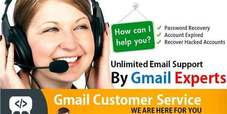 how to get password for gmail account off phone