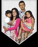 Fertility Clinic India | Indian surrogacy Program | Scoop.it