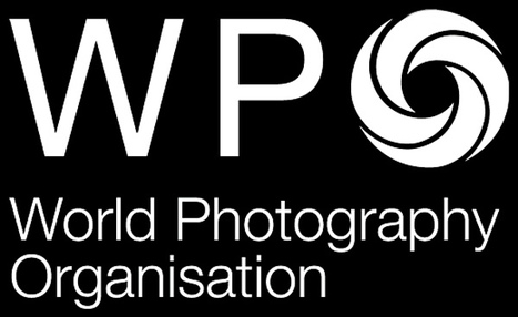 World Photo Awards open for entries, including 3D and movie prizes | FOTOGRAFIA Y VIDEO HDSLR PHOTOGRAPHY & VIDEO | Scoop.it