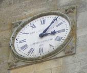 Auprès de nos Racines: Les Lepaute : Horlogers du Roi | GenealoNet | Scoop.it