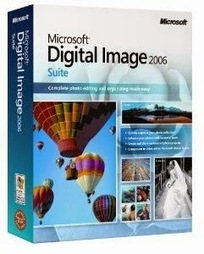 Uninstall Software Guides - How to Completely Remove Programs with Software Removal Tips: Can't Remove Microsoft Digital Image 2006? How to Uninstall Microsoft Digital Image 2006 Completely As You ... | uninstall tool | Scoop.it