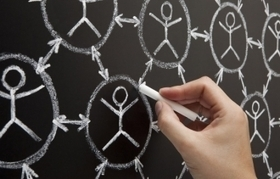 The Biggest Networking Mistake Most Entrepreneurs Make | Connected Conversations | Scoop.it