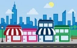 8 beneficios que el Marketing Online aporta a un negocio local | Social Media Today | Scoop.it