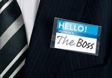 5 Ways To Spot A Bad Boss In An Interview | Careers | Scoop.it