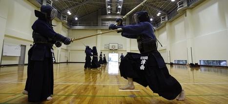 Matsushita, l'école qui veut former les hommes politiques du renouveau japonais | L'enseignement dans tous ses états. | Scoop.it