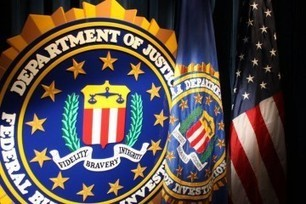 Le directeur de la NSA veut un accès aux communications cryptées   Vie privée et réseaux sociaux   Scoop.it