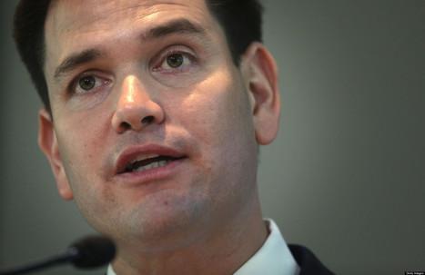 GOP Senators File 5 Abortion Amendments To Budget Bill | Daily Crew | Scoop.it