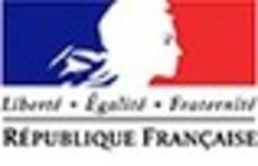 80 mesures de simplification concernant la vie des Français | IFETH 83 | Scoop.it