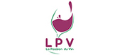 Idealwine | Vins Grands Crus et Vieux Millésimes | Scoop.it
