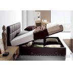 Cabeceros de cama modernos y Camas Online - HOGARTERAPIA.COM   Salones   Scoop.it