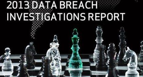 Estado mundial del espionaje: la amenaza viene del Este | Security & Intelligence OSINT | Scoop.it