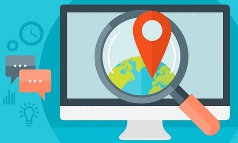 3 Nouvelles fonctionnalités dans le tableau de bord de Google My Business | webmarketing, stay tuned | Scoop.it