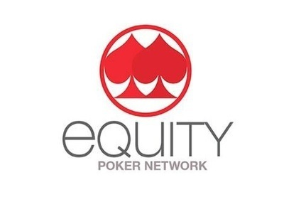 Equity Poker Network im Aufwind | THE-R♦UNDERdotnet | Scoop.it