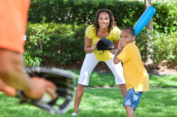 OUPblog » Blog Archive » Helping children learn to accept defeat gracefully   winners   Scoop.it