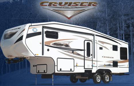 CrossRoads RV Supply, Australian [5th], Fifth Wheels, Wheelers, Caravans, Manufacturers, Trailers, For Sale - in Australia   Caravan in Australia   Scoop.it