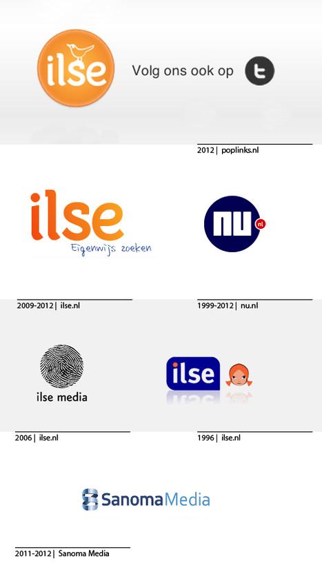Oprichter Nu.nl begint nieuwe nieuwssite – Emerce | Corporate Identity | Scoop.it
