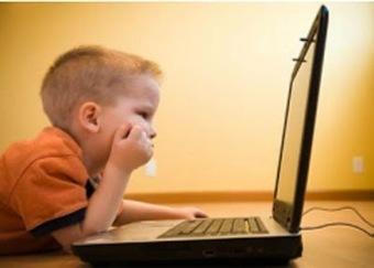 Las TIC en preescolar | Innova e-Learning: Soluciones educativas online | Edutics | Scoop.it