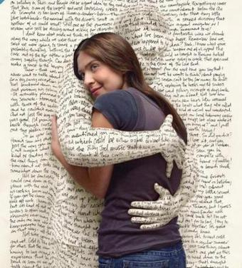Picture of the Week: Embrace Literacy | Adult Literacy | Scoop.it