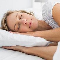 Diabète: augmenter la durée de sommeil améliore la sensibilité à l'insuline | DORMIR…le journal de l'insomnie | Scoop.it