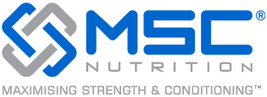 UNDER THE MICROSCOPE - What is MSM? - MSC Nutrition   Expert nutrition and exercise blog   Scoop.it