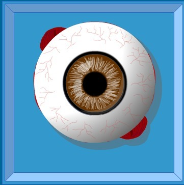 Virtual eye Dissection: The Anatomy of an Eye | Science Resources | Scoop.it