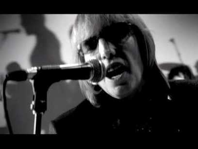 Tom Petty - Saving Grace | Work From Anywhere | Scoop.it