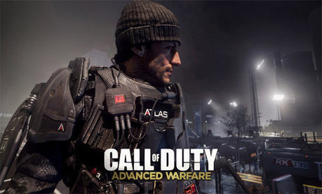 Call Of Duty Advanced Warfare Full Download | Movies | Scoop.it