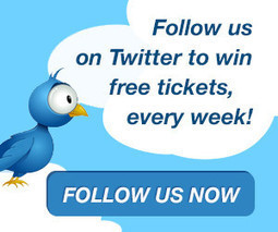 Win 10 Euromillions Tickets For The October 2014 Superdraw | Euromillions | Scoop.it