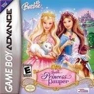 العاب بنات - Girls Games - موقع العابي لتحميل الالعاب تحميل العاب مجانا | تحميل العاب | Scoop.it
