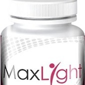MaxlightBrazil   A Natural Way To Weight Loss!   Scoop.it