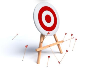 2011 Predictions: Top 12 Reasons Businesses Will Fail at Social Media | Social Media Today | SocNews | Scoop.it