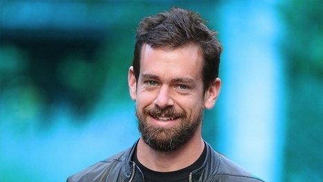 Twitter's Ad Sales Jump 63%, but the Platform Still Needs a Lot More Users | MarketingHits | Scoop.it