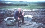 BBC - History - Ancient History in depth: Discovering Roman Technology | Technology Teaching in Remote Rural Primary Education | Scoop.it