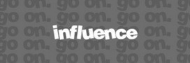 The 3 R's of Influence. | Social media and Influence in Pharma | Scoop.it