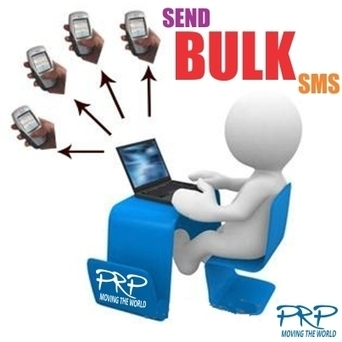 India Bulk SMS Company | Bulk SMS By PRP | Scoop.it