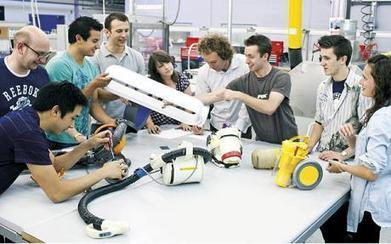 Canada offers the best opportunities for Engineers | Immigration Updates | Scoop.it