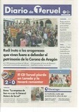 Encuentro en Cella_31_Mayo_1_Junio_2014 | El Centre | Scoop.it