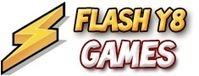 Play Free Online Shooting Games | flashy8games.com | Scoop.it