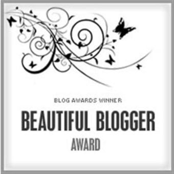 Beautiful Blogger Award, thanks Russell! | MEMORIA COLECTIVA:MANIFESTACIONES RECOLECTADAS EN LA WEB | Scoop.it