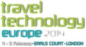> Travel Technology Europe 2014 | online travel planning | Scoop.it