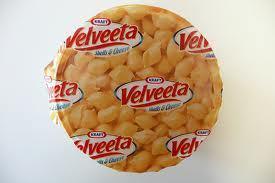 Kraft recalls Velveeta Shells and Cheese | Food issues | Scoop.it