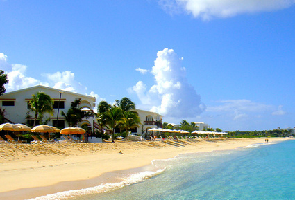 Enjoy Anguilla Island maybe the Caribbeans best kept secrets | Travel Central America Information | Scoop.it