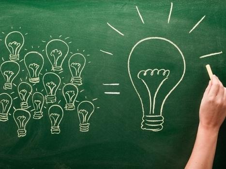 CEOs see the CIO as key to digital success | CIO & CTO | Scoop.it