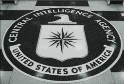 CIA launches Twitter account: Mission impossible?   The PR Coach   Public Relations & Social Media Insight   Scoop.it
