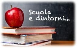 Linee guida sul programma da studiare | Concorso Scuola | Scoop.it