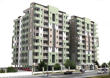 Residential Properties in Jaipur | Property in Jaipur | Residential Projects | Scoop.it