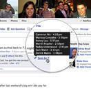 Facebook met ses groupes à jour, pour plus de transparence... au détriment de la vie privée ? | Un peu de tout... | Scoop.it