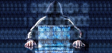 Hackers Must Learn These 5 Free Cyber Security Courses | Wiki_Universe | Scoop.it